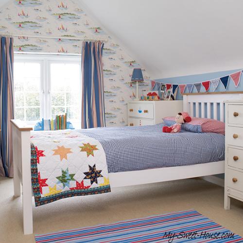 dream bedrooms for girls ideas