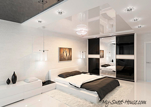 dream design ideas for bedroom