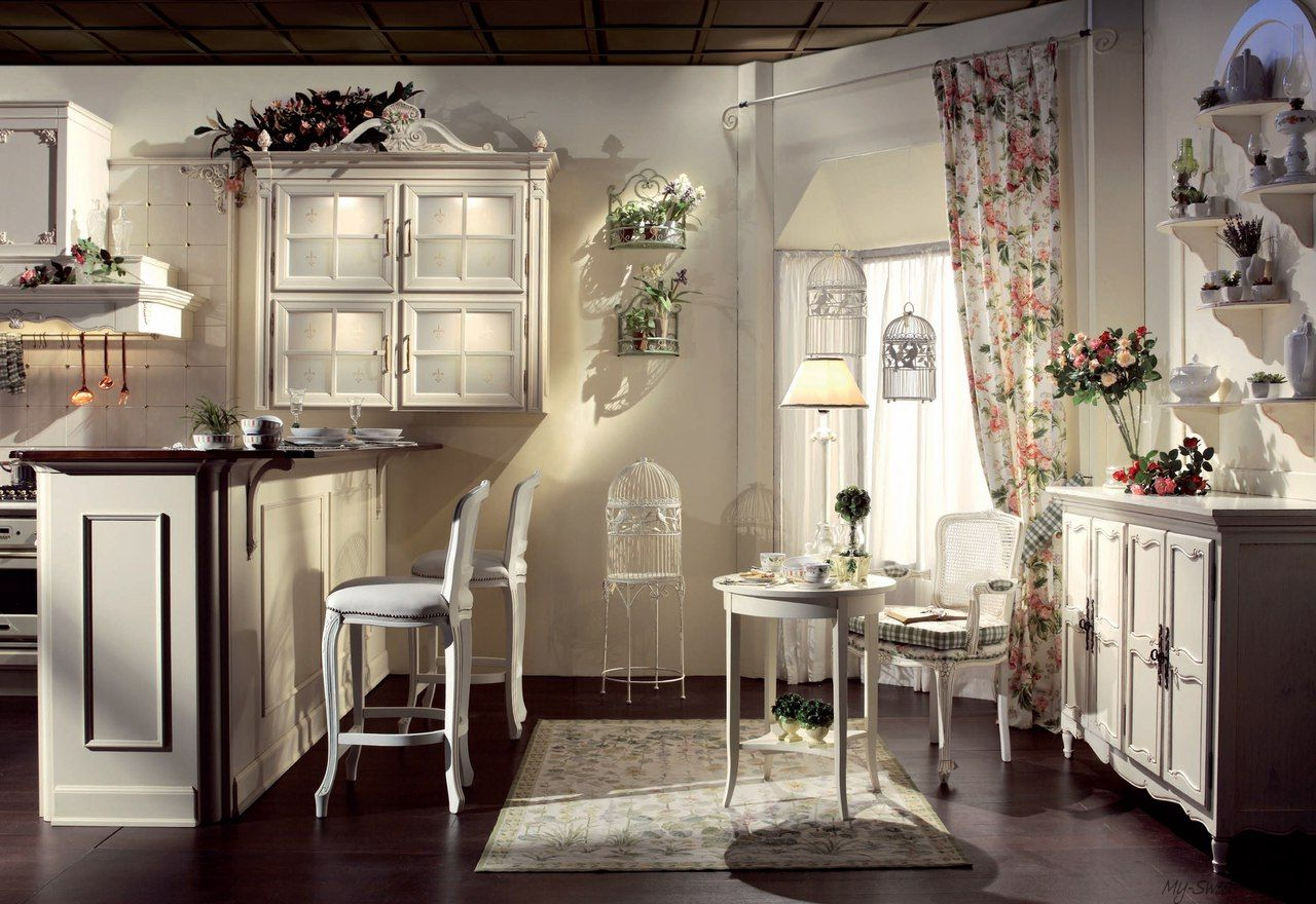 free-english-kitchen-design-plan1