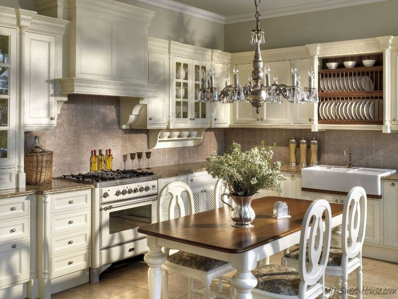 free-english-kitchen-design-plan2