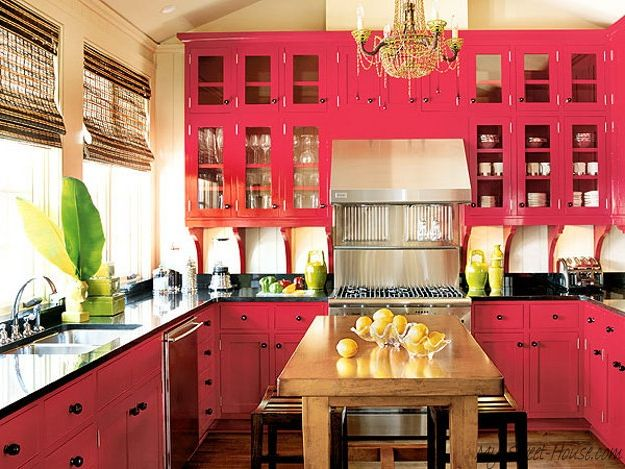 free-english-kitchen-design-plan3