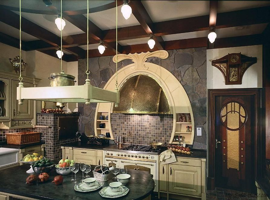 free-english-kitchen-design-plan4