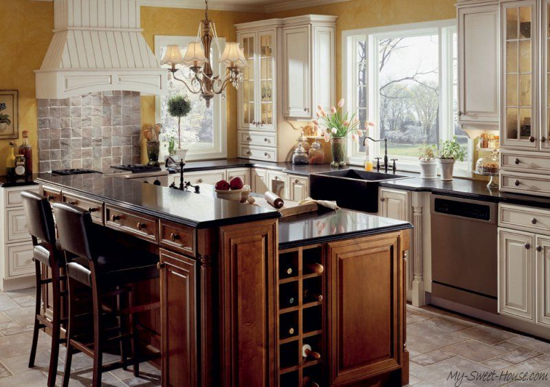 free-english-kitchen-design-plan5