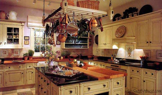 free-english-kitchen-design-plan6
