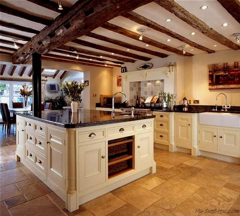 free-english-kitchen-design-plan7