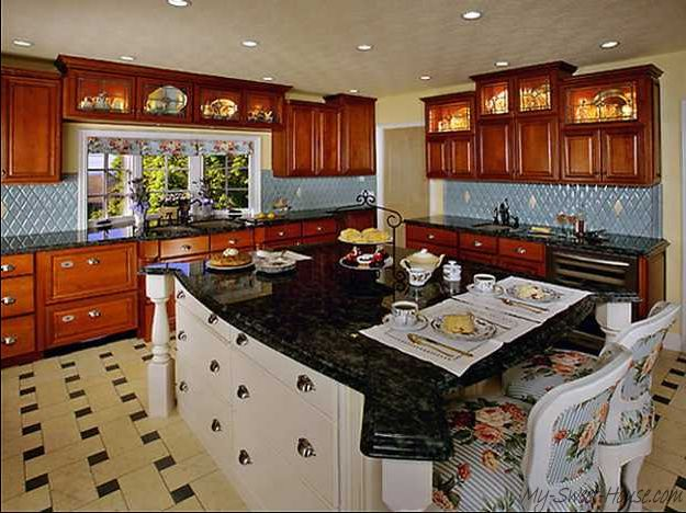 free-english-kitchen-design-plan9