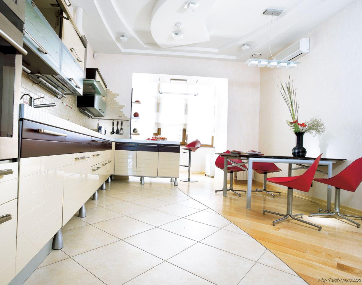 free kitchen-design-idea-1