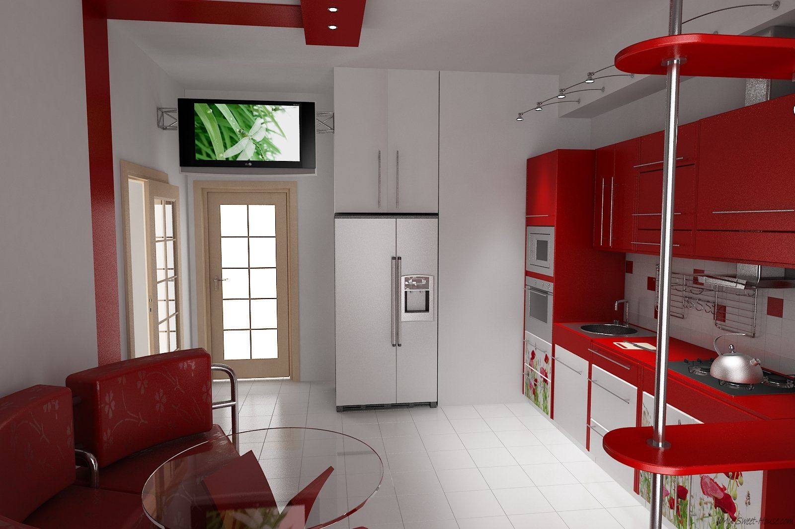 free-kitchen-design-idea-10