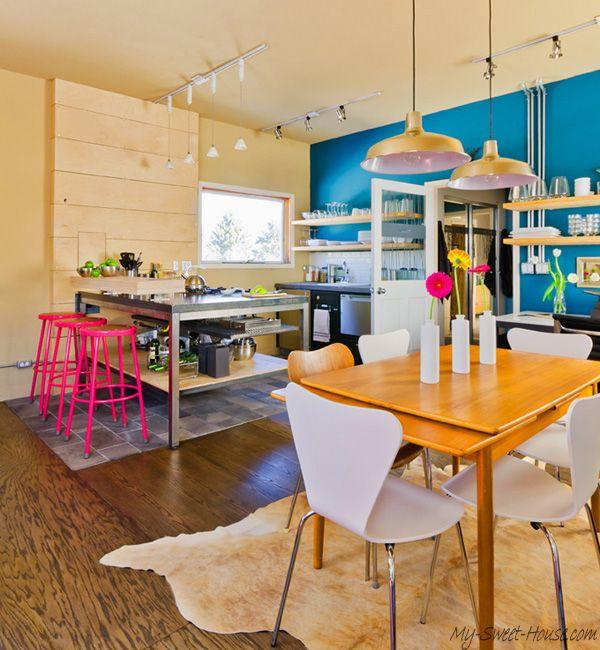 free-kitchen-design-idea-11