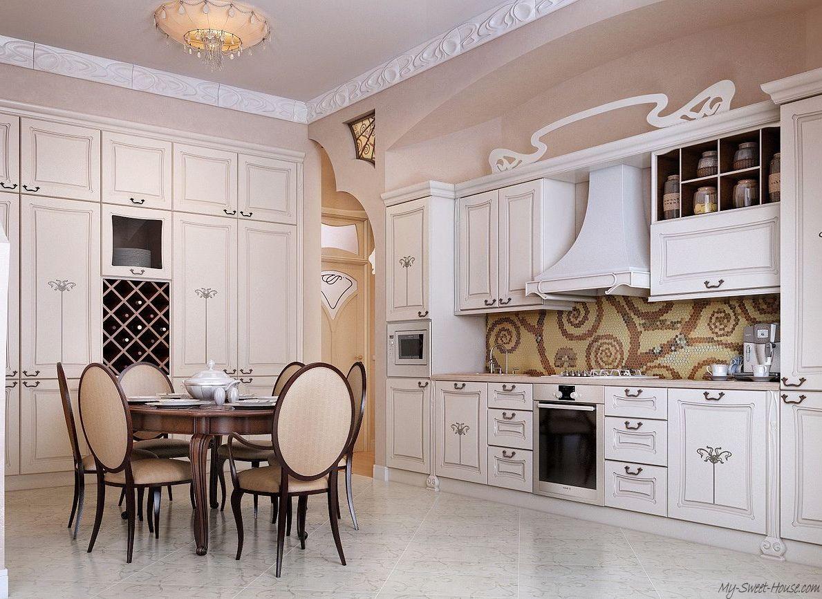 free-kitchen-design-idea-12