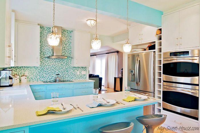 free-kitchen-design-idea-13