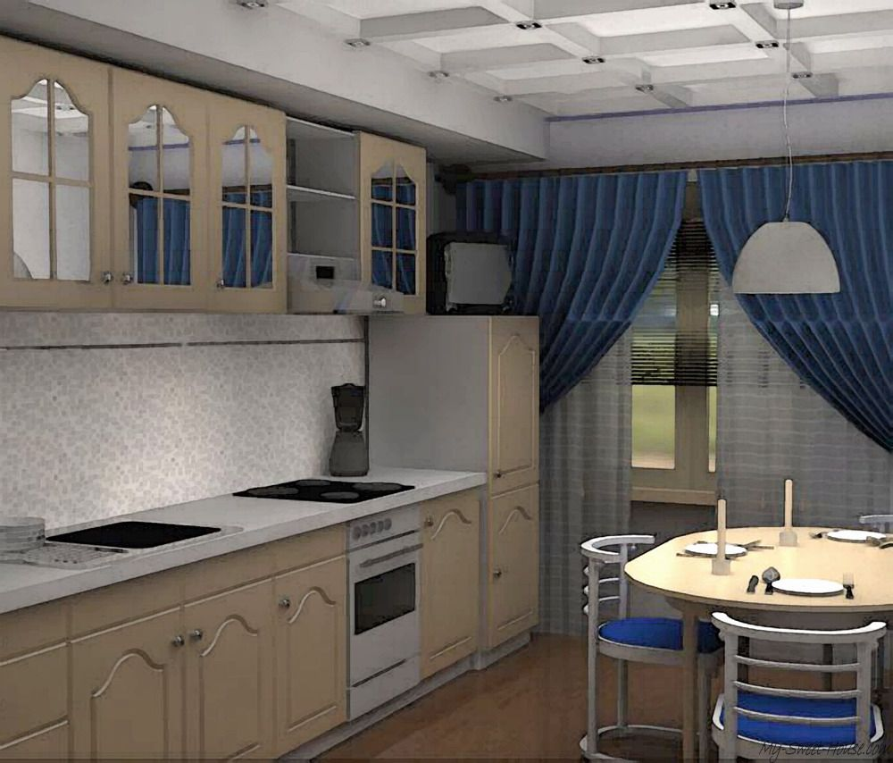 free-kitchen-design-idea-14