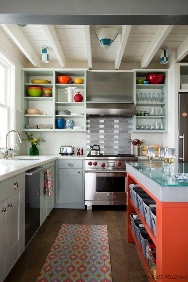 free-kitchen-design-idea-15