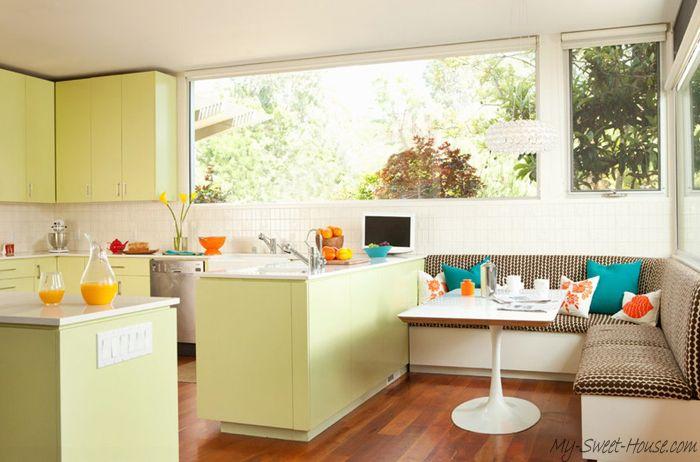 free-kitchen-design-idea-16