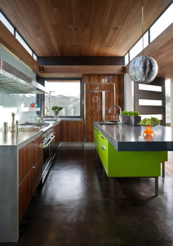 free-kitchen-design-idea-17