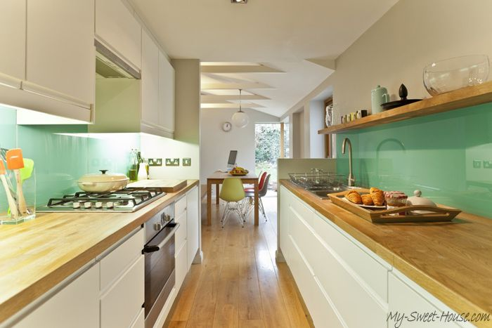 free-kitchen-design-idea-18
