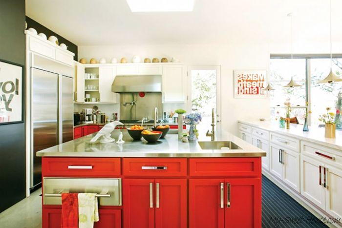 free-kitchen-design-idea-19