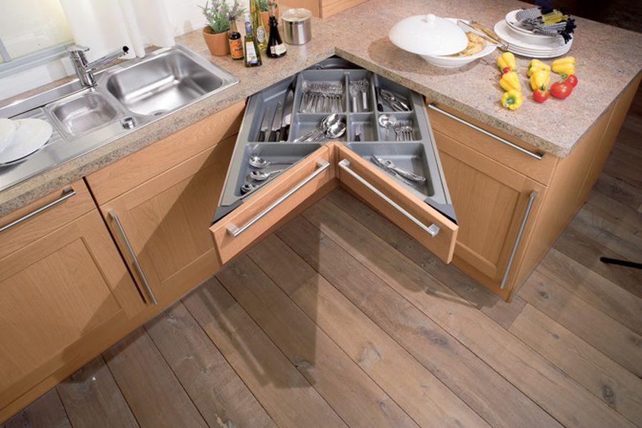 free-kitchen-design-idea-2