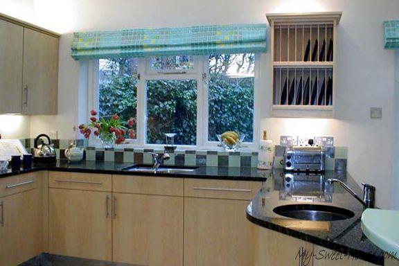 free-kitchen-design-idea-20