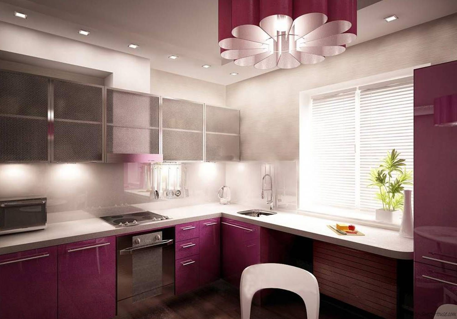 free-kitchen-design-idea-21