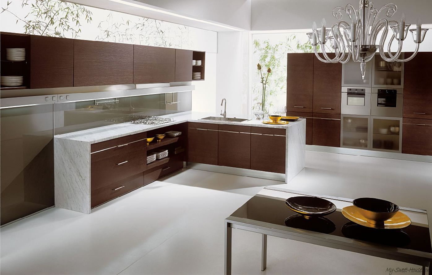free-kitchen-design-idea-22