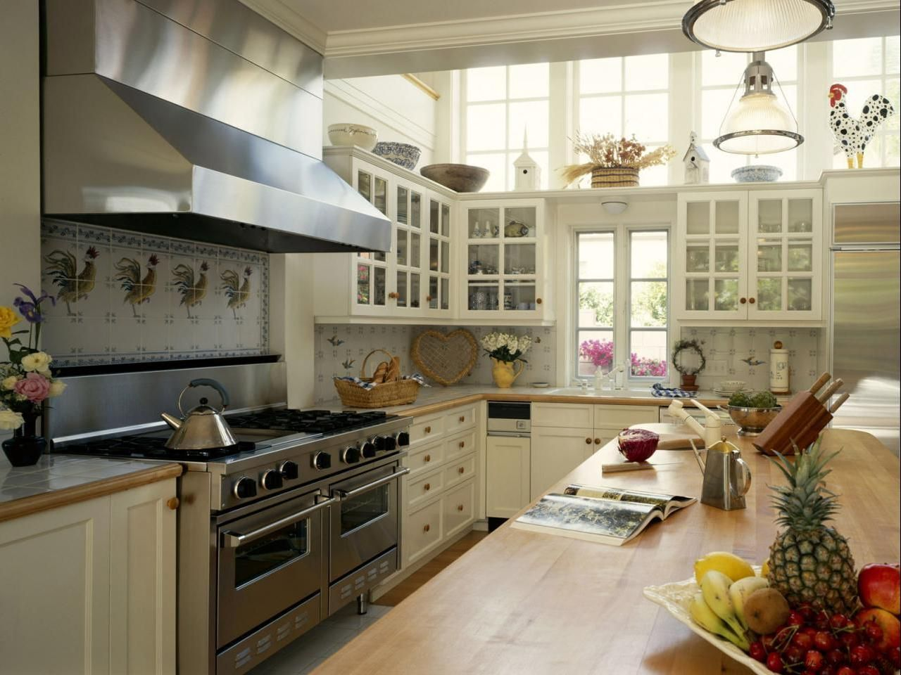 free-kitchen-design-idea-23