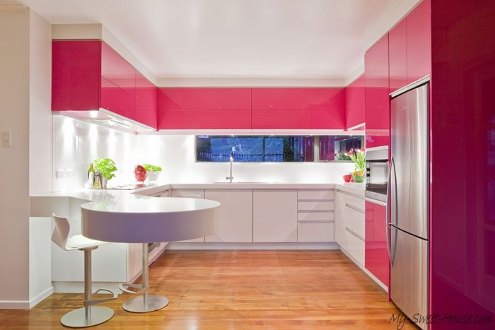 free-kitchen-design-idea-24