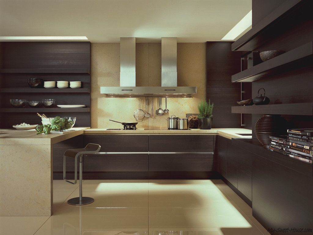 free-kitchen-design-idea-25