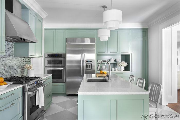 free-kitchen-design-idea-26