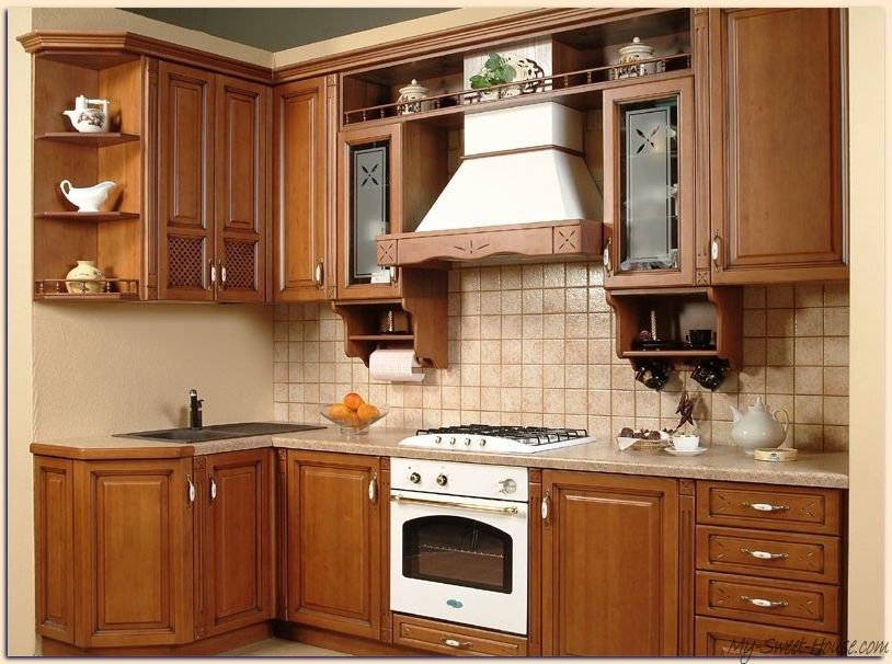 free-kitchen-design-idea-27