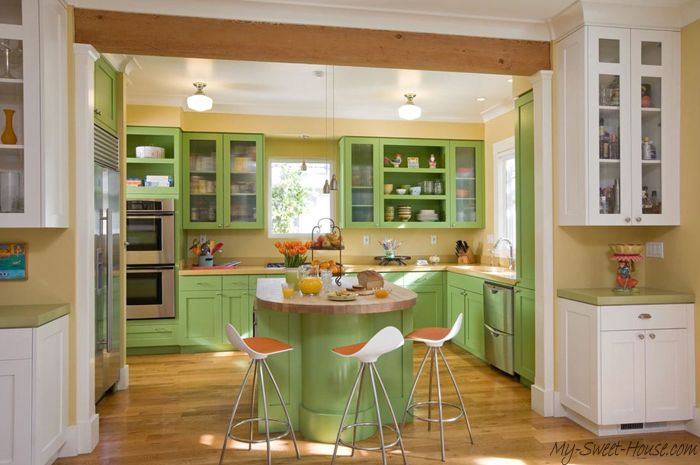 free-kitchen-design-idea-28