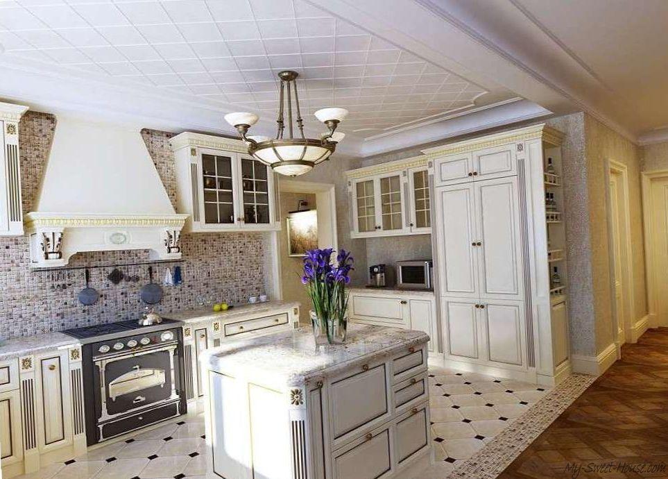 free-kitchen-design-idea-29