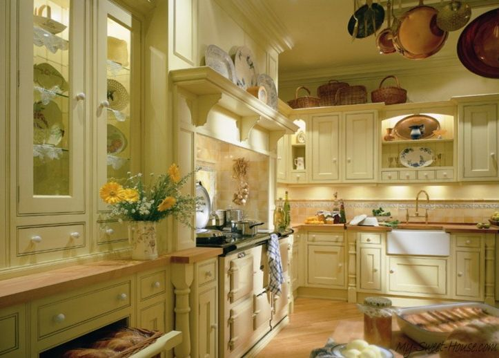 free-kitchen-design-idea-3