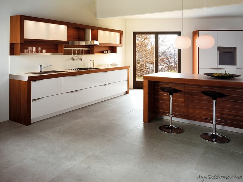 free-kitchen-design-idea-30