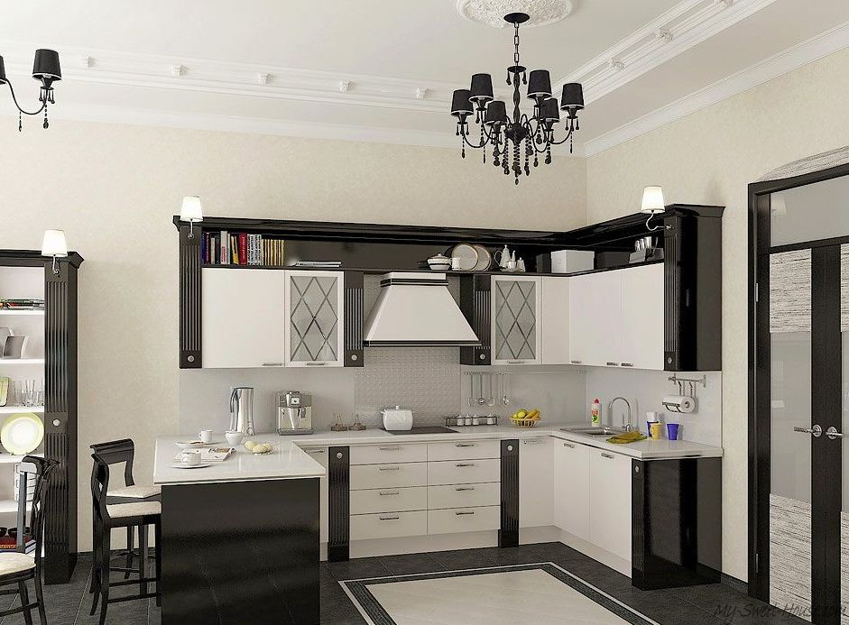 free-kitchen-design-idea-31