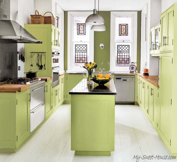 free-kitchen-design-idea-32