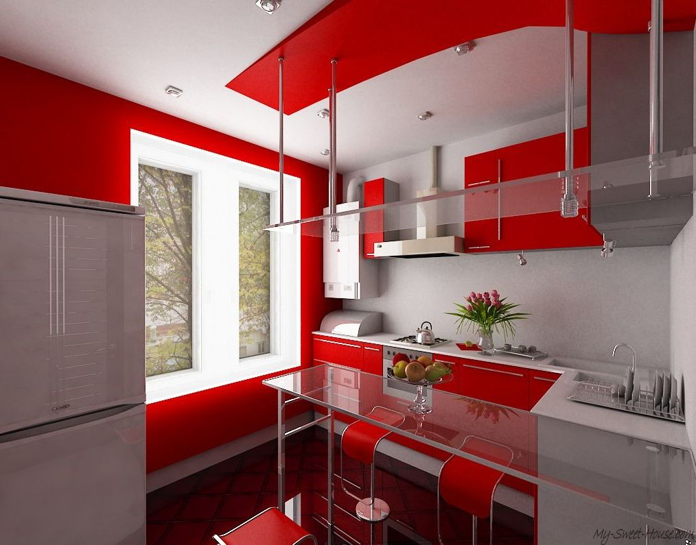 free-kitchen-design-idea-33
