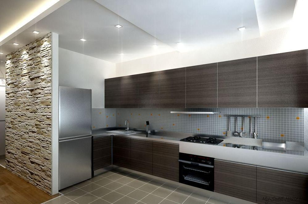 free-kitchen-design-idea-34