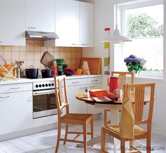 free-kitchen-design-idea-35