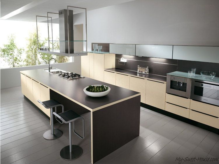 free-kitchen-design-idea-36