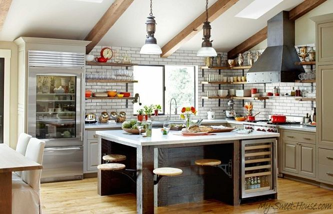 free-kitchen-design-idea-37