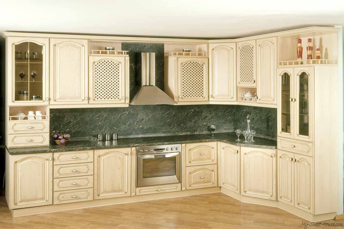 free-kitchen-design-idea-38