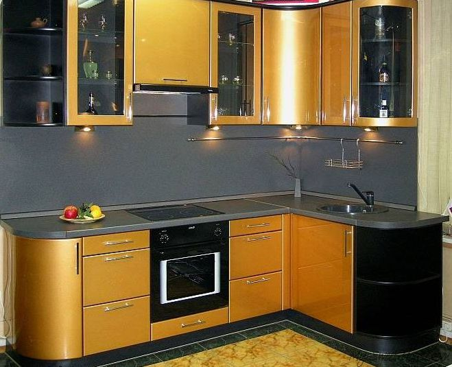 free-kitchen-design-idea-39