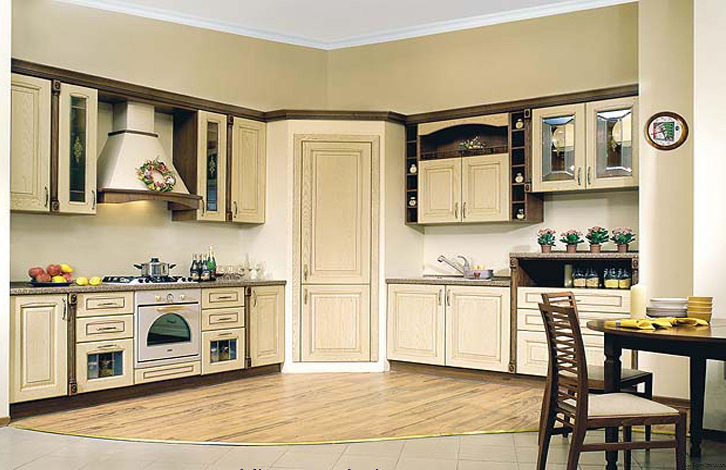 free-kitchen-design-idea-4