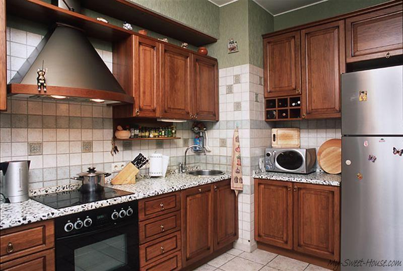 free-kitchen-design-idea-40