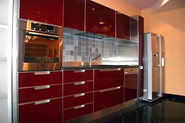 free-kitchen-design-idea-42