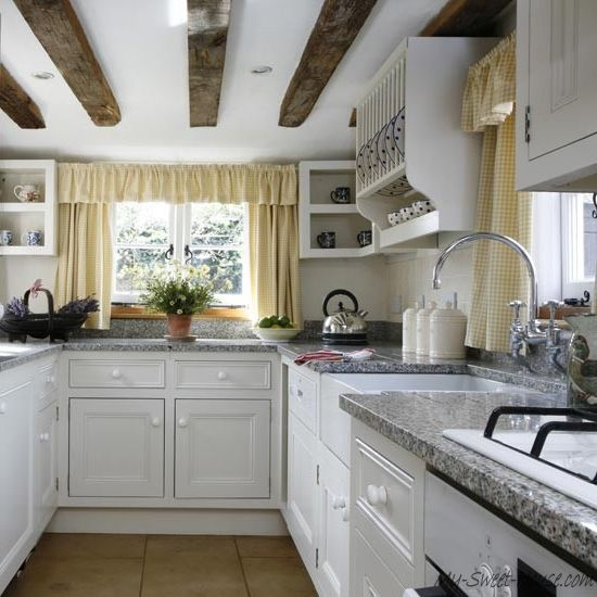 free-kitchen-design-idea-43