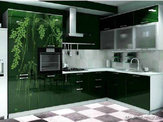 free-kitchen-design-idea-44