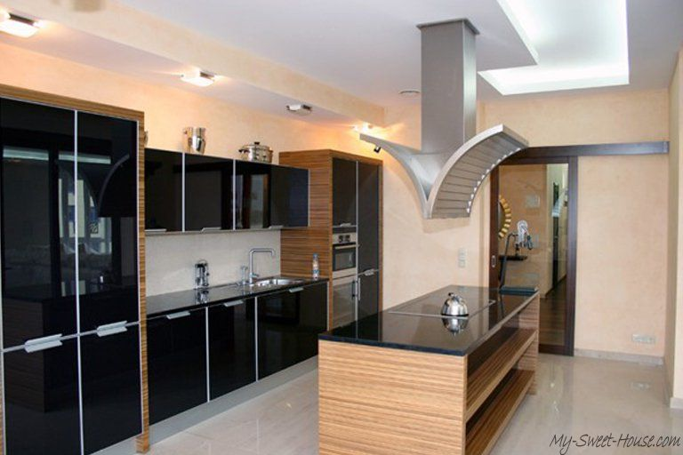 free-kitchen-design-idea-45