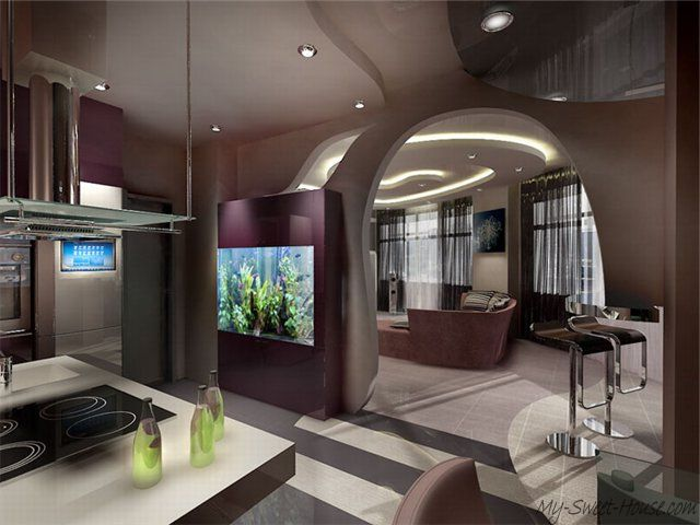 free-kitchen-design-idea-46